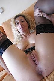 granny-big-boobs138.jpg
