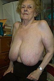 granny-big-boobs150.jpg