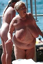 granny-big-boobs193.jpg