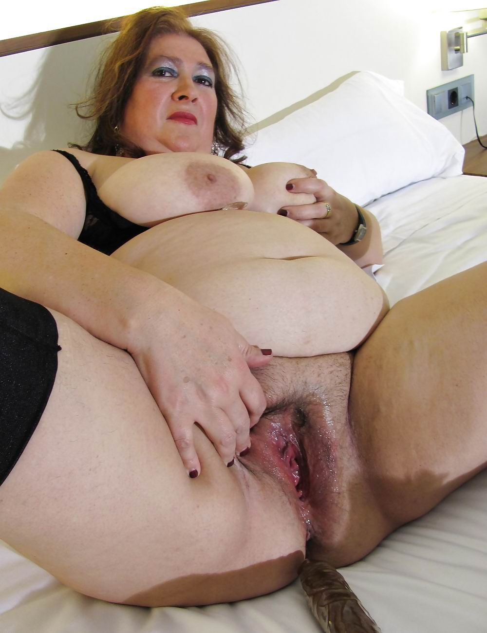 Lonely Porn 11