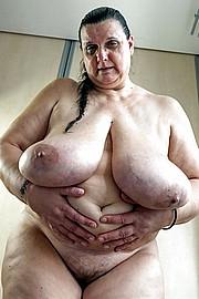 big_boobs11.jpg
