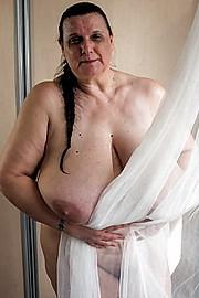 big_boobs13.jpg