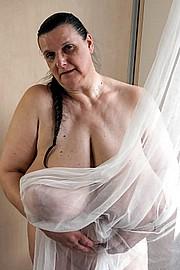 big_boobs15.jpg