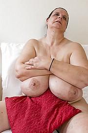big_boobs24.jpg