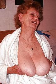 big_boobs35.jpg