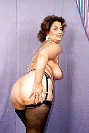 big_boobs37.jpg