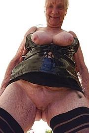 big_boobs39.jpg