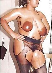 huge-black-tits107.jpg