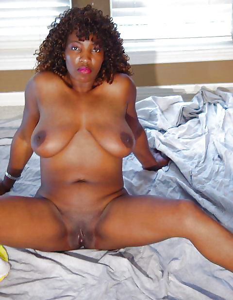 wow-mature-black-personal-nudes-and-sex