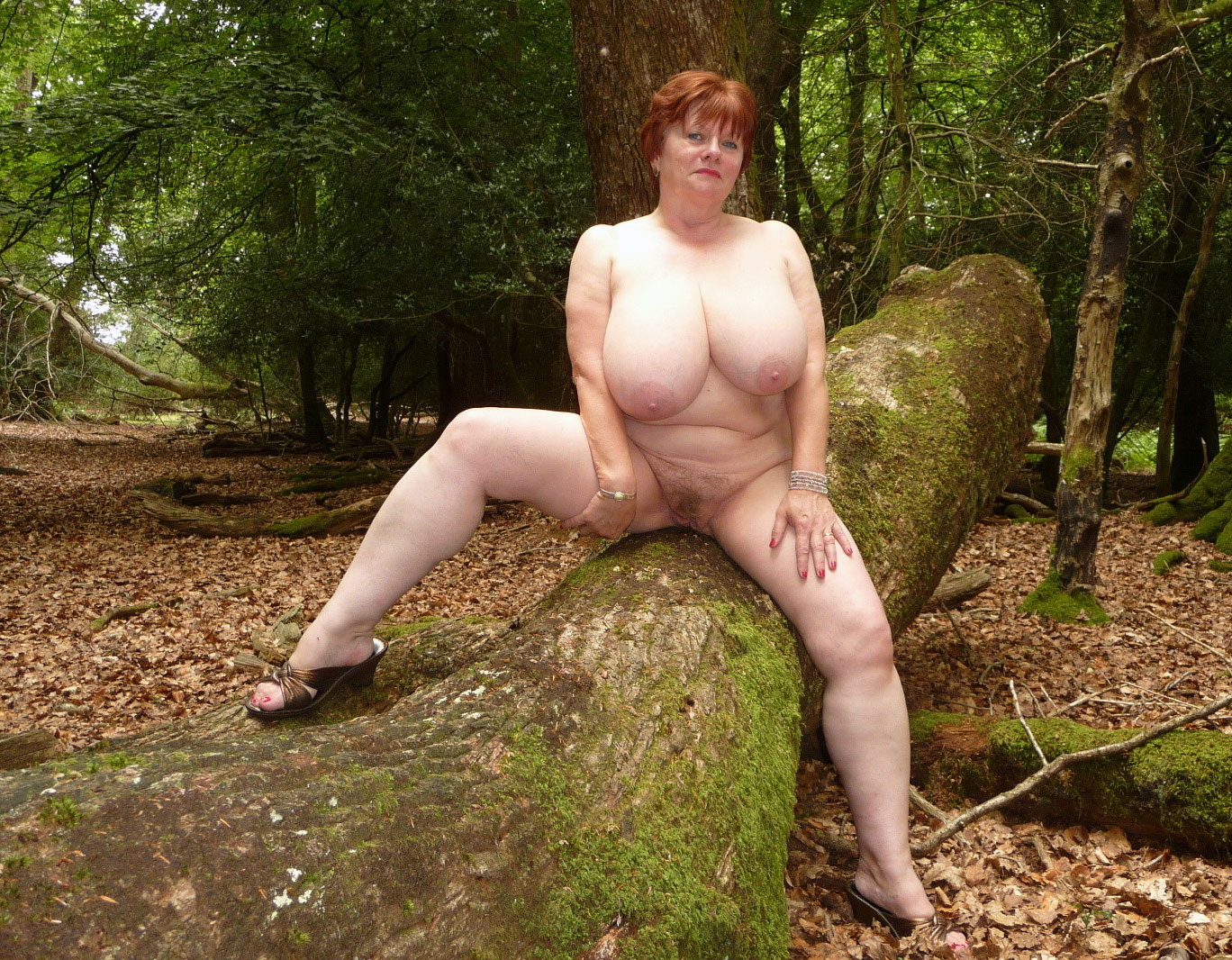 fkk outdoor bbw sex com