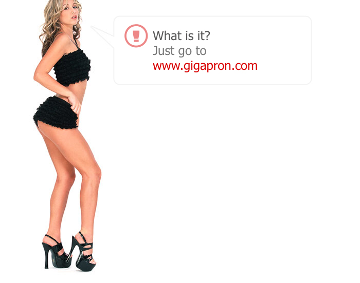 Plump nudist, moving porn girl pic
