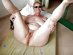 old-granny-sluts177.jpg