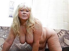 old-granny-sluts183.jpg