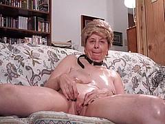 old-granny-sluts256.jpg