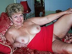 old-granny-sluts265.jpg