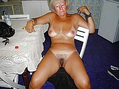 old-granny-sluts305.jpg
