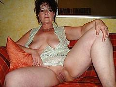 old-granny-sluts313.jpg