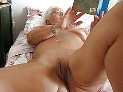 old-granny-sluts339.jpg