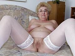 old-granny-sluts342.jpg