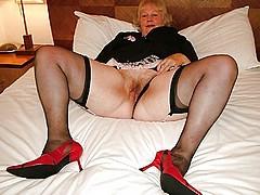 old-granny-sluts361.jpg