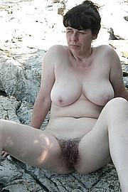 granny_gf138.jpg