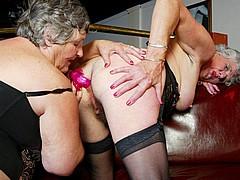 scene3-grannies-gg-242.jpg
