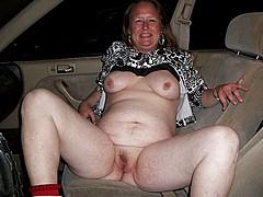 old-granny-sluts143.jpg