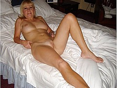 old-granny-sluts147.jpg