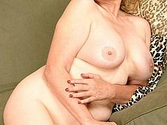 old-granny-sluts371.jpg
