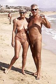 old-granny-sluts120.jpg