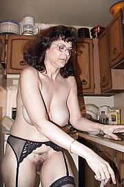 old-granny-sluts141.jpg