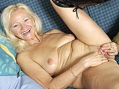 old_granny_sluts394.jpg