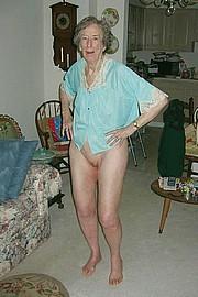 old-granny-sluts261.jpg