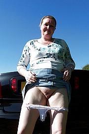 old-granny-sluts266.jpg