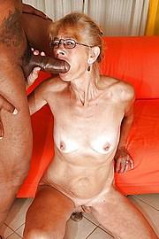 old-granny-sluts50.jpg