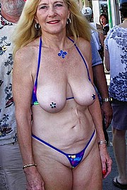 old-granny-sluts53.jpg