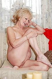 old-granny-sluts56.jpg