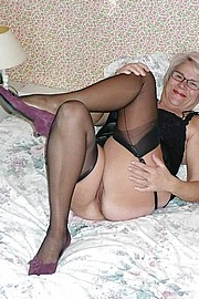 old-granny-sluts336.jpg
