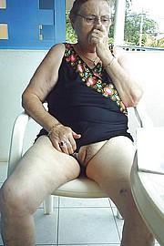 old-granny-sluts35.jpg
