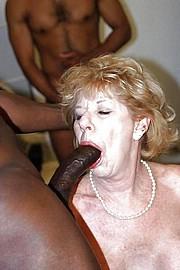 old-granny-sluts39.jpg