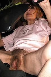 old-granny-sluts367.jpg