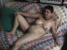 granny_porn32.jpg