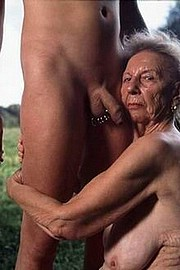 sexy-granny001.jpg