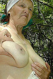 grannies14.jpg