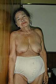 grannies15.jpg