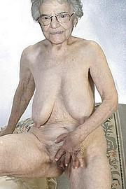 grannies16.jpg