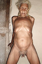 grannies54.jpg