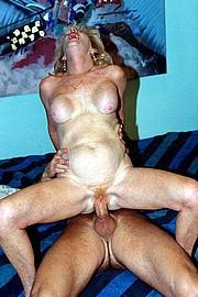 granny-sex075.jpg