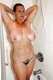 granny-sex084.jpg