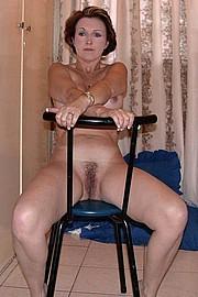 granny-sex087.jpg